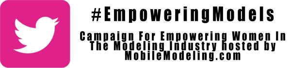 EmpoweringModels