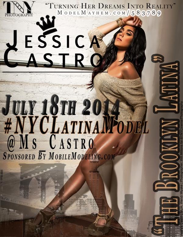 JessicaCastroNew